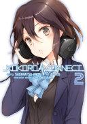 Kokoro Connect Vol. 2 [Pdf/ePub] eBook