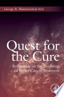 Quest for the Cure