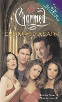 Pdf Charmed Again
