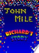Richard's story