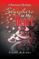 Somewhere in My Heart