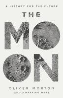 The Moon Pdf/ePub eBook