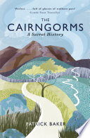 The Cairngorms Book