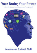 Your Brain; Your Power Pdf