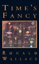 Time s Fancy