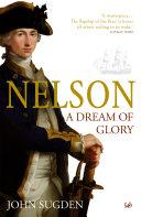 Nelson: A Dream of Glory Pdf/ePub eBook