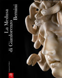 La Medusa di Gian Lorenzo Bernini