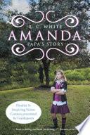 Read Online Amanda Epub
