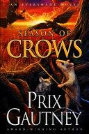 Season of Crows
