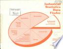 Industrial Statistics Data Finder