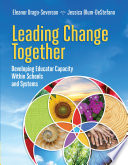 Leading Change Together PDF