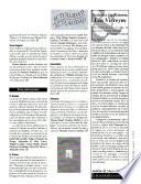 Delibros  : Revista profesional del libro , Issues 63-68