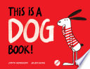 This Is a Dog Book