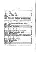 Reports Book PDF