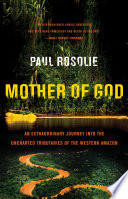 Mother of God Book