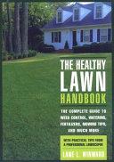 Hunting Superbucks