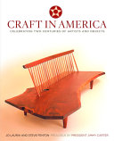 Craft in America Book PDF