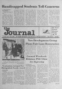 The Michigan Journal Book PDF