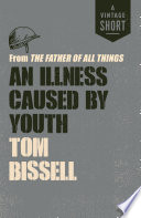 An Illness Caused by Youth Book PDF
