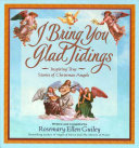 I Bring You Glad Tidings Book PDF