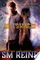 Hell s Hinges
