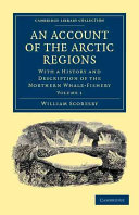An Account of the Arctic Regions ebook