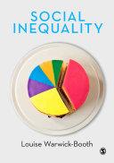 Social Inequality [Pdf/ePub] eBook