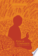 Path of Compassion  : Stories from the Buddha's Life