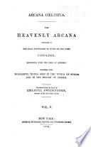 Arcana C  lestia Book