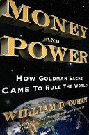 Money and Power Pdf/ePub eBook