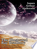 The Illustrated Man Pdf/ePub eBook