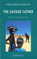 The Savage Father