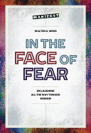 In the Face of Fear [Pdf/ePub] eBook