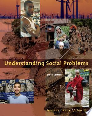 Understanding+Social+Problems