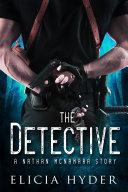 The Detective: A Nathan McNamara Story Pdf/ePub eBook