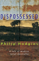 Cover of Dispossessed