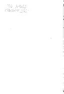 Stran 6