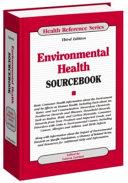 Environmental Health Sourcebook
