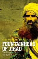 Pdf Fountainhead of Jihad Telecharger