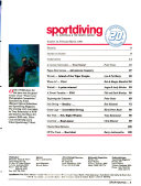 Sportdiving in Australia   the South Pacific Book