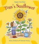 Tom s Sunflower
