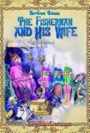 The Fisherman and His Wife Pdf/ePub eBook