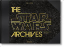 Star Wars Coffret Livres