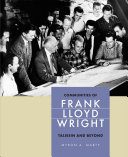 Communities of Frank Lloyd Wright