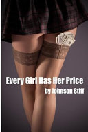 Every Girl Has Her Price