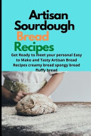 Pdf Artisan Sourdough Bread Recipes