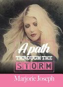 Pdf A Path Through The Storm