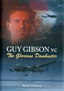 Guy Gibson, VC