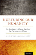 Nurturing Our Humanity
