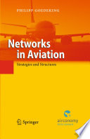 Networks in Aviation